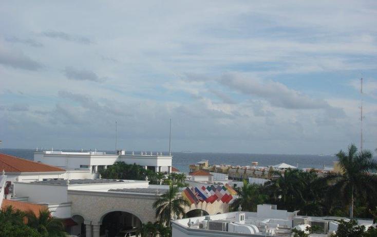 Foto de departamento en venta en  , playa del carmen centro, solidaridad, quintana roo, 1893030 No. 14