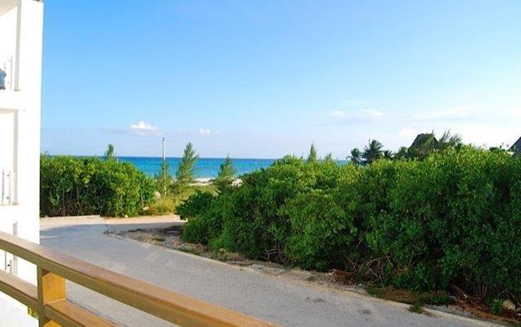 Foto de departamento en venta en  , playa del carmen centro, solidaridad, quintana roo, 1893042 No. 14