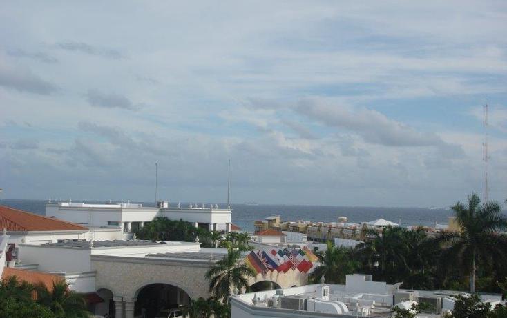 Foto de departamento en venta en  , playa del carmen centro, solidaridad, quintana roo, 1893042 No. 27