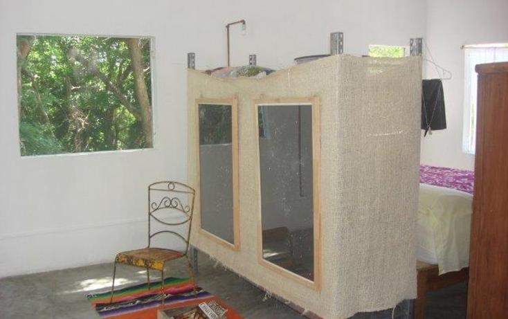 Foto de casa en venta en  , playa del carmen centro, solidaridad, quintana roo, 1893050 No. 01