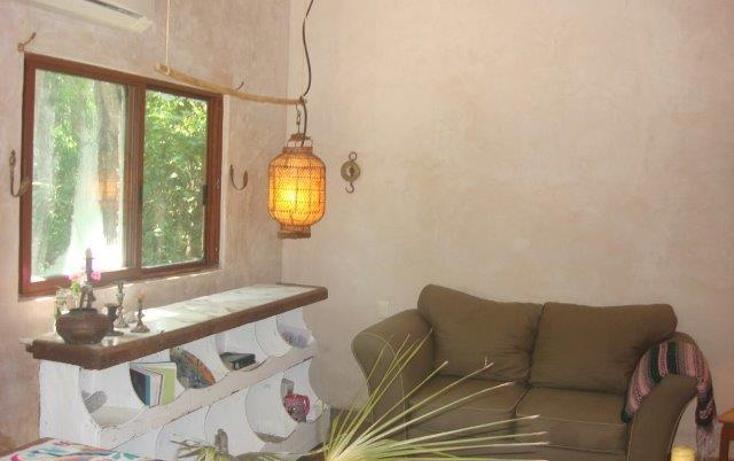 Foto de casa en venta en  , playa del carmen centro, solidaridad, quintana roo, 1893050 No. 04