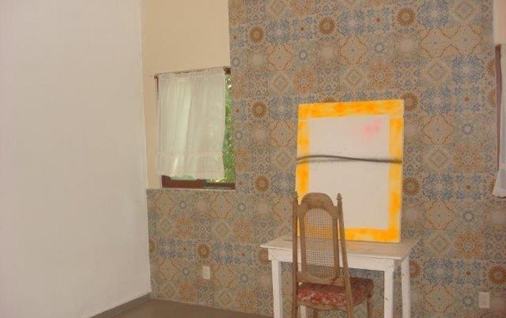 Foto de casa en venta en  , playa del carmen centro, solidaridad, quintana roo, 1893050 No. 06