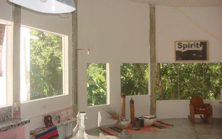 Foto de casa en venta en  , playa del carmen centro, solidaridad, quintana roo, 1893050 No. 09