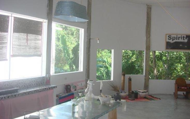 Foto de casa en venta en  , playa del carmen centro, solidaridad, quintana roo, 1893050 No. 12
