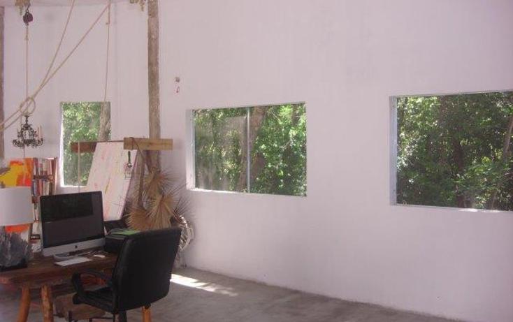 Foto de casa en venta en  , playa del carmen centro, solidaridad, quintana roo, 1893050 No. 13