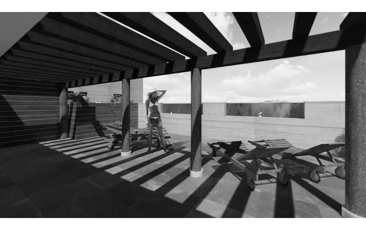 Foto de departamento en venta en  , playa del carmen centro, solidaridad, quintana roo, 1896630 No. 09