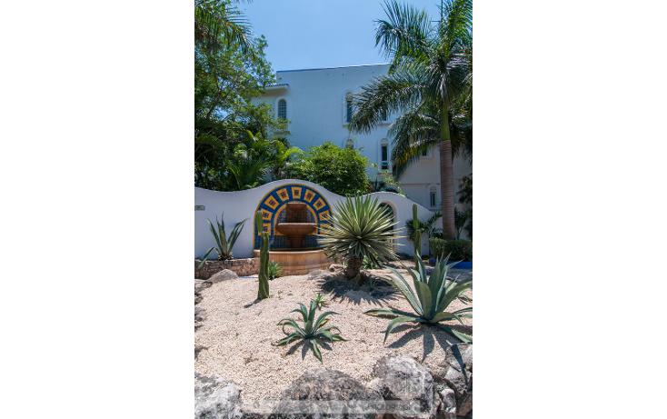 Foto de departamento en venta en  , playa del carmen centro, solidaridad, quintana roo, 1908355 No. 01