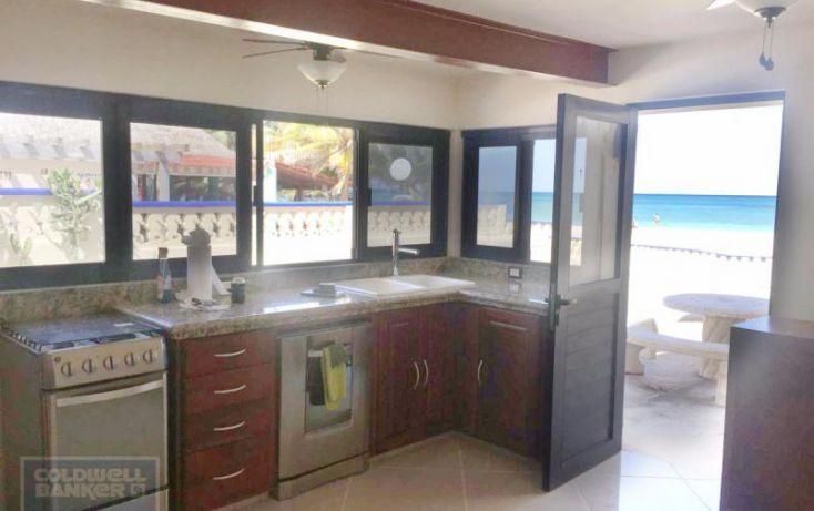 Foto de departamento en venta en, playa del carmen centro, solidaridad, quintana roo, 1909931 no 02