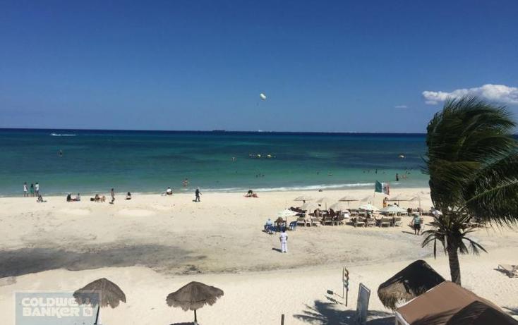 Foto de departamento en venta en, playa del carmen centro, solidaridad, quintana roo, 1909931 no 06
