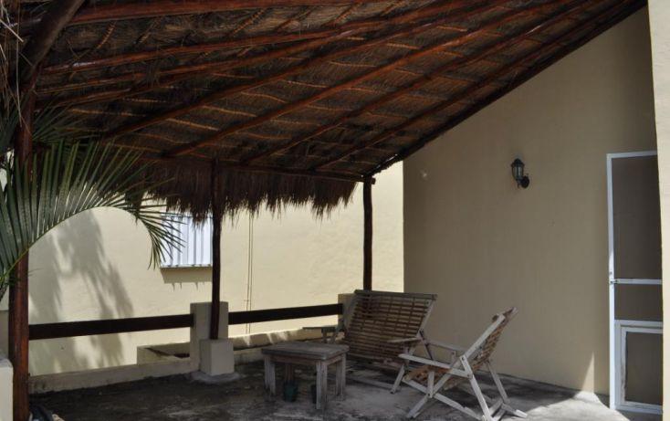 Foto de casa en venta en, playa del carmen centro, solidaridad, quintana roo, 1910437 no 15