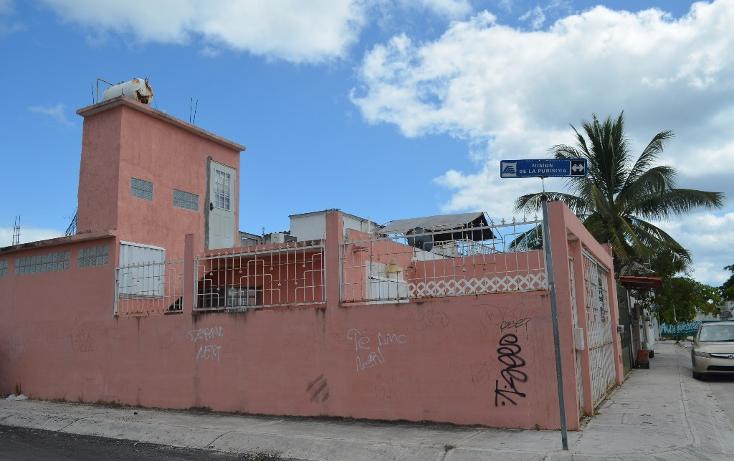 Foto de casa en venta en  , playa del carmen centro, solidaridad, quintana roo, 1910481 No. 06