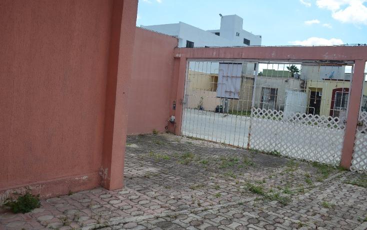 Foto de casa en venta en  , playa del carmen centro, solidaridad, quintana roo, 1910481 No. 15