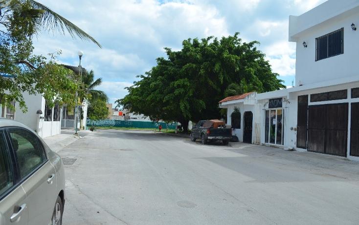 Foto de casa en venta en  , playa del carmen centro, solidaridad, quintana roo, 1910481 No. 18