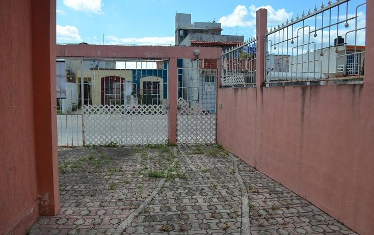 Foto de casa en venta en  , playa del carmen centro, solidaridad, quintana roo, 1910481 No. 34