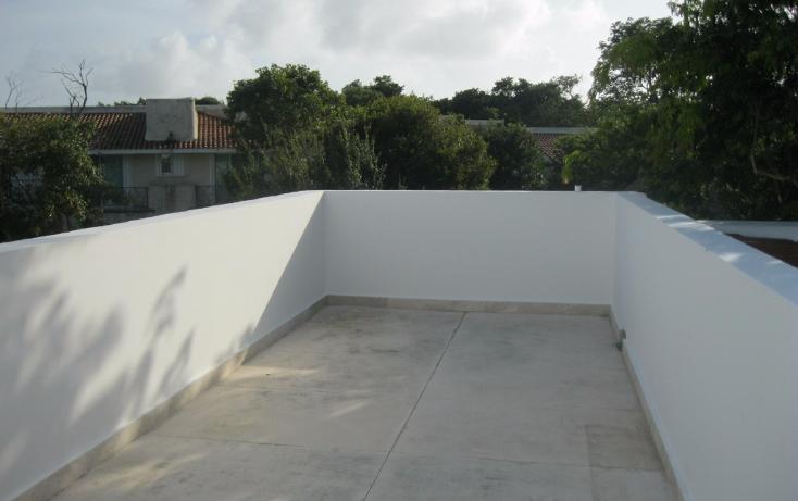 Foto de casa en venta en  , playa del carmen centro, solidaridad, quintana roo, 1916788 No. 09