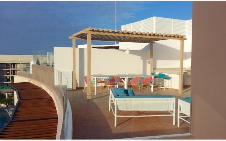 Foto de departamento en venta en  , playa del carmen centro, solidaridad, quintana roo, 1985214 No. 08