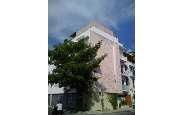 Foto de departamento en venta en  , playa del carmen centro, solidaridad, quintana roo, 2005730 No. 17