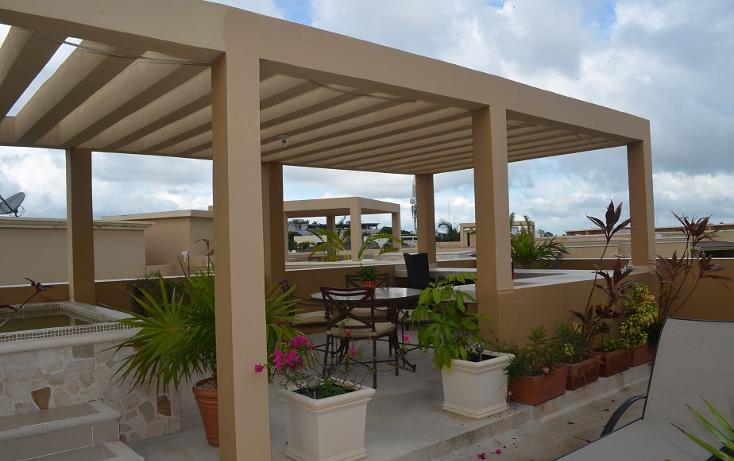 Foto de casa en venta en  , playa del carmen centro, solidaridad, quintana roo, 2037790 No. 15