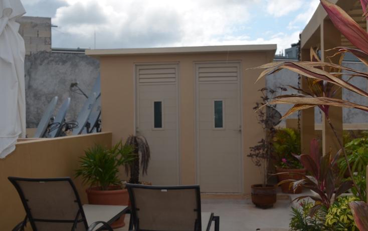 Foto de casa en venta en  , playa del carmen centro, solidaridad, quintana roo, 2037790 No. 17