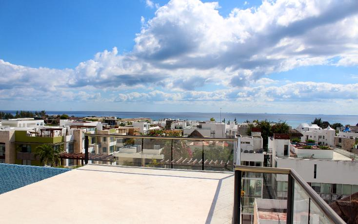 Foto de departamento en venta en  , playa del carmen centro, solidaridad, quintana roo, 2628148 No. 10