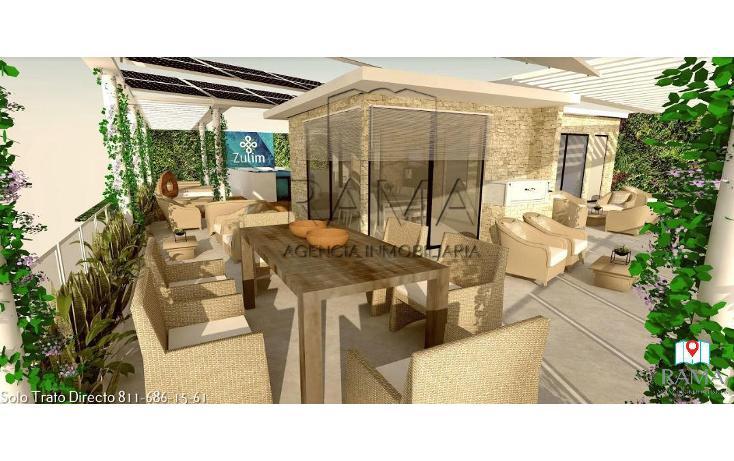 Foto de departamento en venta en  , playa del carmen centro, solidaridad, quintana roo, 2734016 No. 05