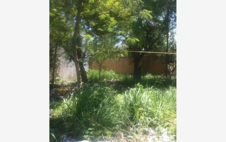 Foto de terreno habitacional en venta en  , playa del carmen centro, solidaridad, quintana roo, 480662 No. 01