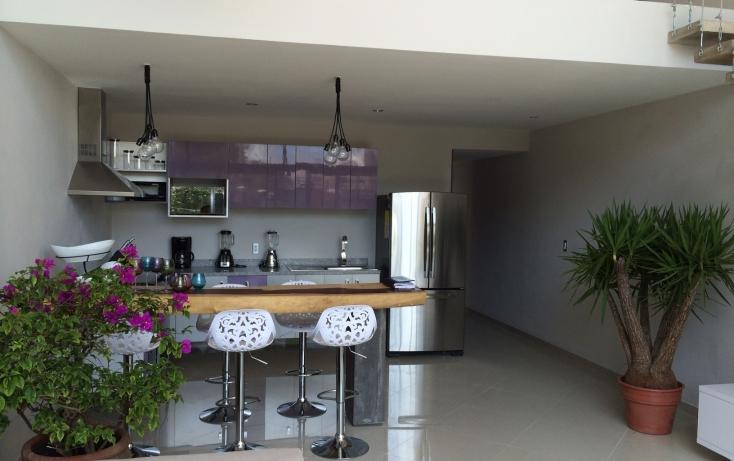 Foto de casa en venta en, playa del carmen centro, solidaridad, quintana roo, 614024 no 12