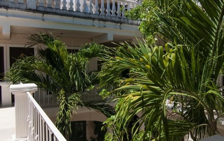 Foto de edificio en venta en  , playa del carmen centro, solidaridad, quintana roo, 723747 No. 33
