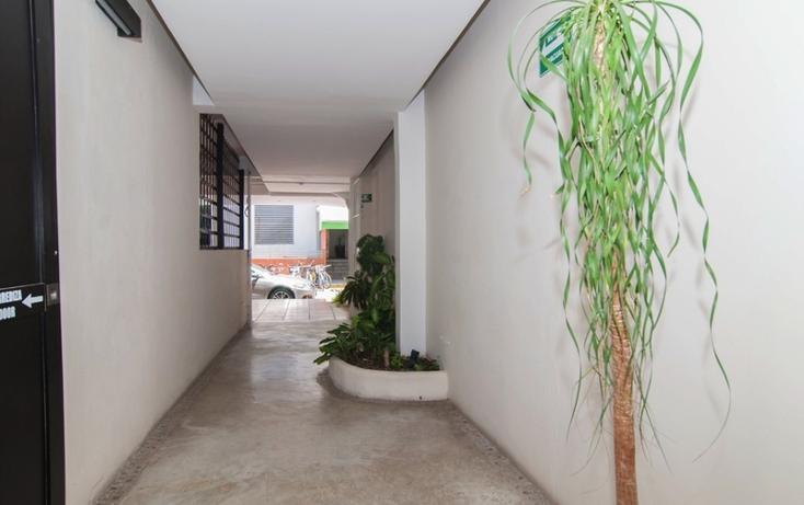 Foto de edificio en venta en  , playa del carmen centro, solidaridad, quintana roo, 723747 No. 35