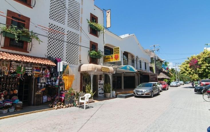 Foto de edificio en venta en  , playa del carmen centro, solidaridad, quintana roo, 723747 No. 36