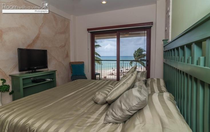 Foto de departamento en venta en  , playa del carmen centro, solidaridad, quintana roo, 723749 No. 15