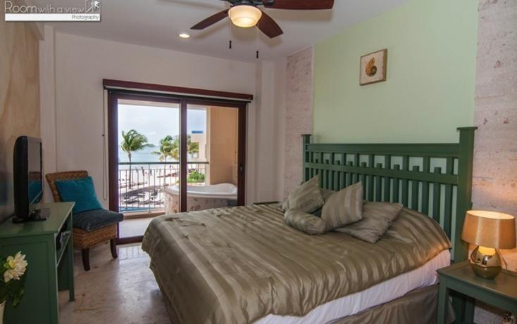Foto de departamento en venta en  , playa del carmen centro, solidaridad, quintana roo, 723749 No. 16