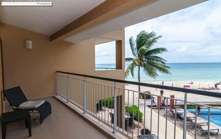 Foto de departamento en venta en  , playa del carmen centro, solidaridad, quintana roo, 723749 No. 18