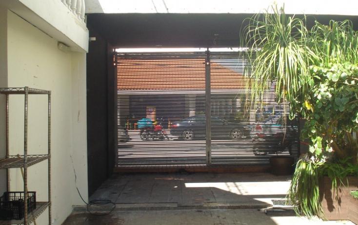 Foto de local en venta en, playa del carmen centro, solidaridad, quintana roo, 723753 no 03