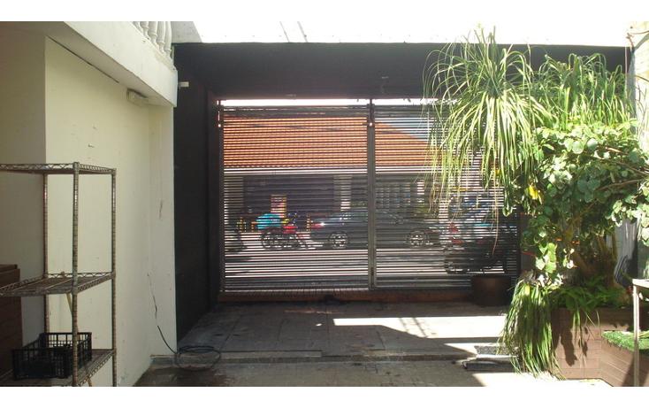 Foto de local en venta en  , playa del carmen centro, solidaridad, quintana roo, 723753 No. 03