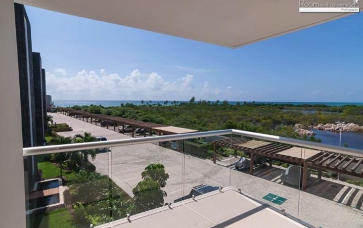 Foto de departamento en venta en, playa del carmen centro, solidaridad, quintana roo, 723775 no 02