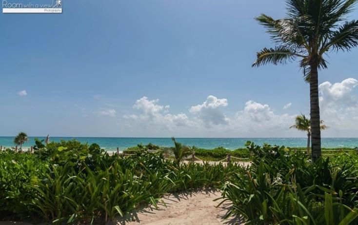 Foto de departamento en venta en, playa del carmen centro, solidaridad, quintana roo, 723775 no 42
