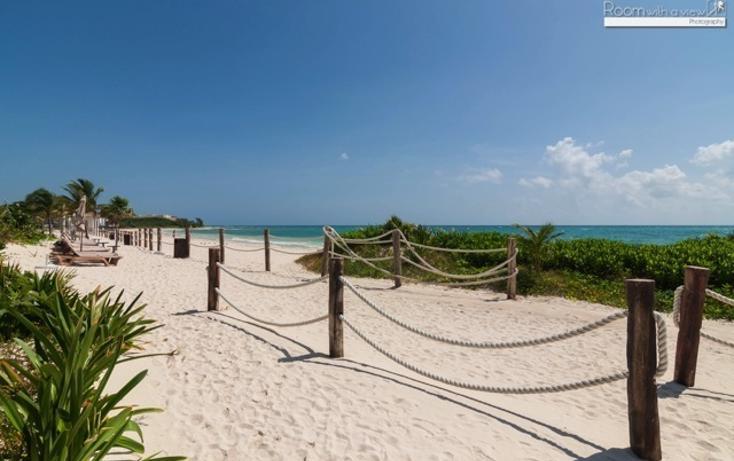 Foto de departamento en venta en, playa del carmen centro, solidaridad, quintana roo, 723775 no 43