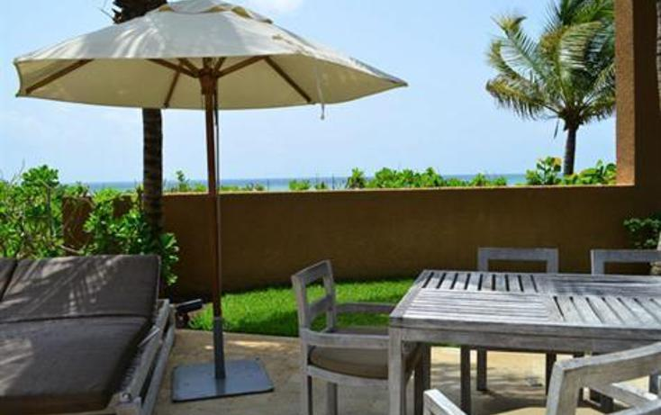Foto de casa en venta en  , playa del carmen centro, solidaridad, quintana roo, 723777 No. 01