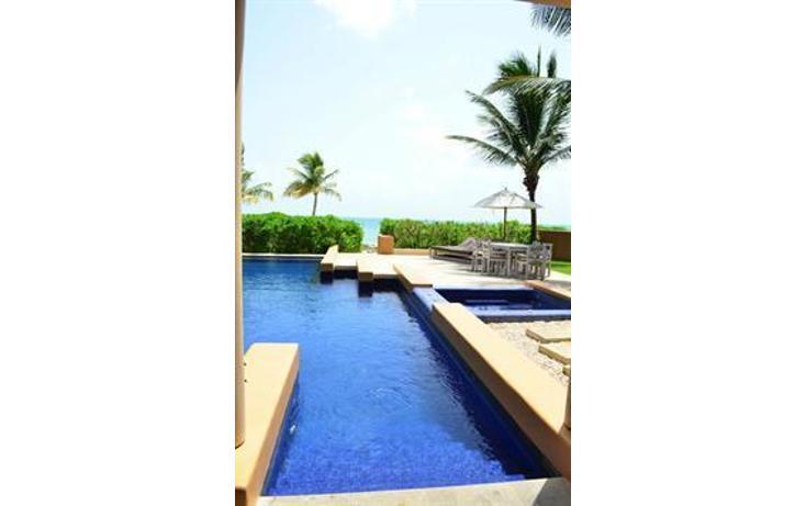 Foto de casa en venta en  , playa del carmen centro, solidaridad, quintana roo, 723777 No. 03
