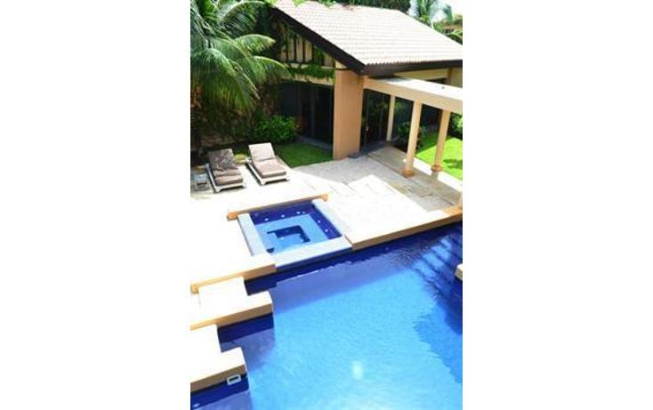 Foto de casa en venta en  , playa del carmen centro, solidaridad, quintana roo, 723777 No. 28