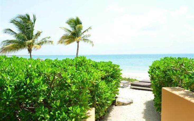 Foto de casa en venta en  , playa del carmen centro, solidaridad, quintana roo, 723783 No. 01
