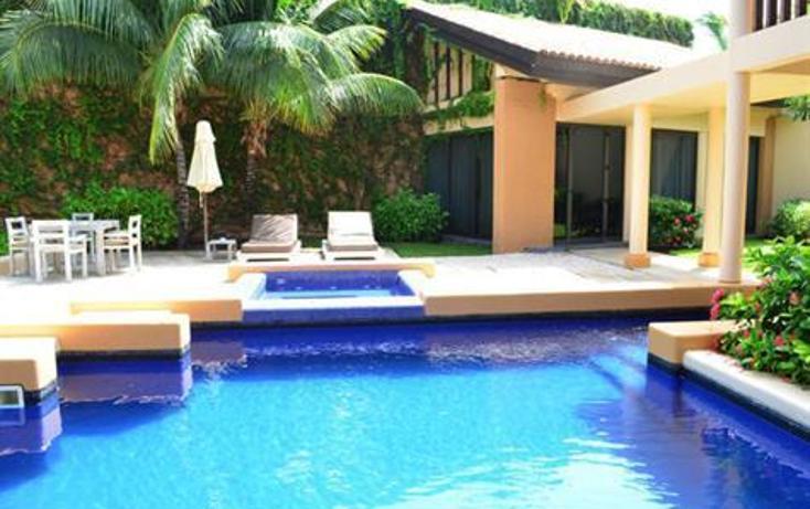 Foto de casa en venta en  , playa del carmen centro, solidaridad, quintana roo, 723783 No. 23
