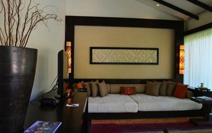 Foto de casa en venta en  , playa del carmen centro, solidaridad, quintana roo, 723783 No. 27