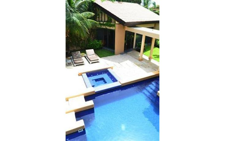 Foto de casa en venta en  , playa del carmen centro, solidaridad, quintana roo, 723783 No. 29