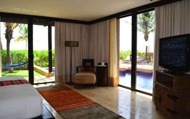 Foto de casa en venta en  , playa del carmen centro, solidaridad, quintana roo, 723783 No. 33