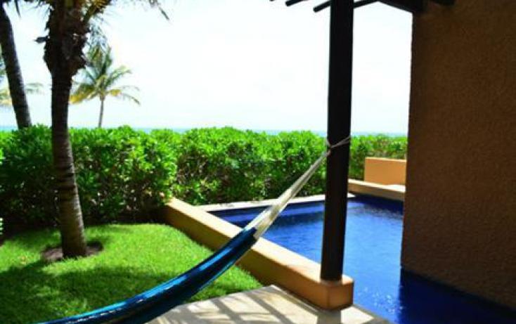 Foto de casa en venta en, playa del carmen centro, solidaridad, quintana roo, 723783 no 35