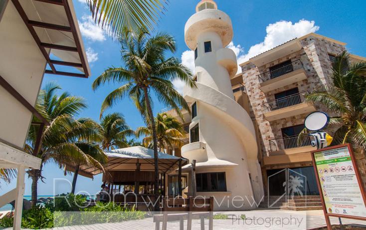 Foto de departamento en venta en  , playa del carmen centro, solidaridad, quintana roo, 723791 No. 19