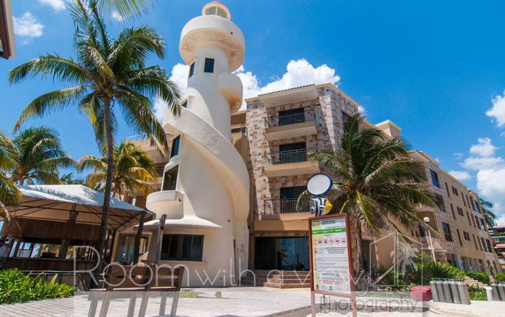 Foto de departamento en venta en, playa del carmen centro, solidaridad, quintana roo, 723791 no 21