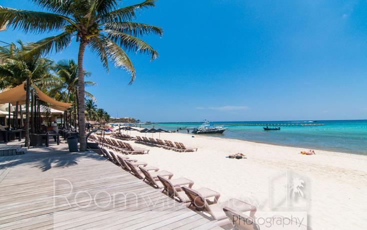 Foto de departamento en venta en  , playa del carmen centro, solidaridad, quintana roo, 723791 No. 36